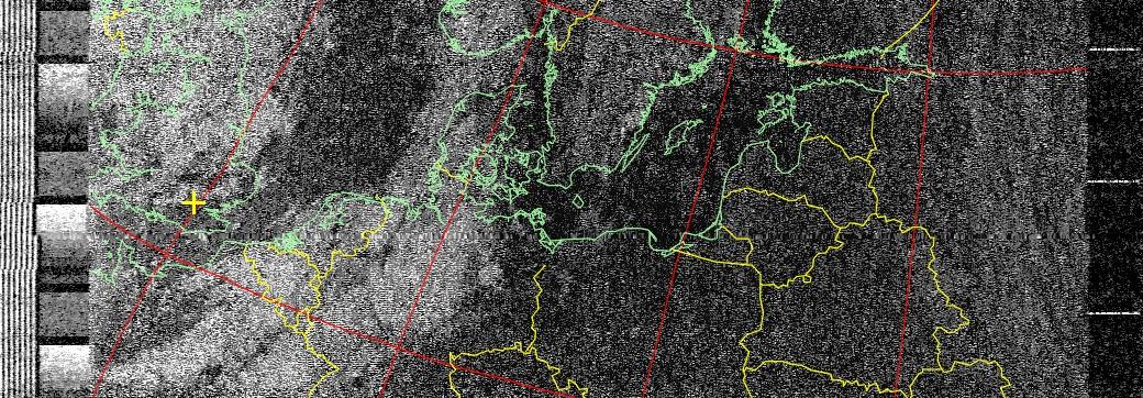 NOAA_15_09111440_CONTRASTA