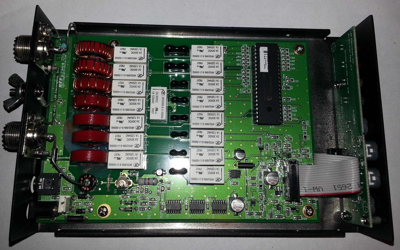 LDG Z11 Pro2