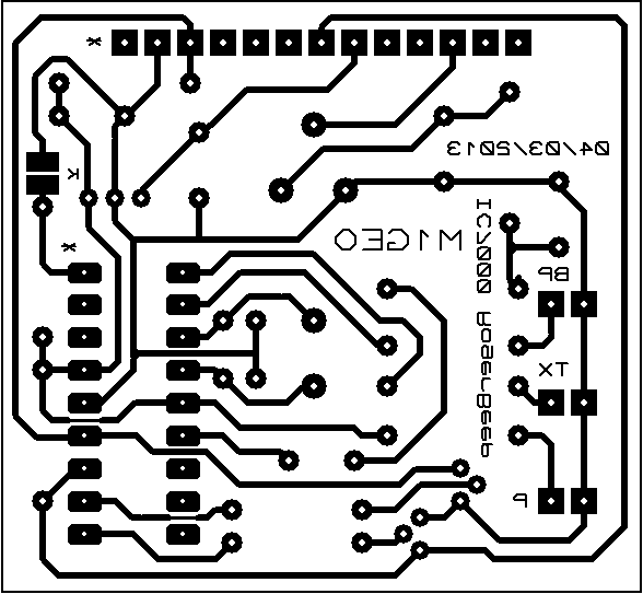 I  Roger Beep as well S20 Smart Socket moreover Intel 8086 besides Analogue To Digital Conversion On An Atmega168 as well Building Security Access Plans. on schematic layout