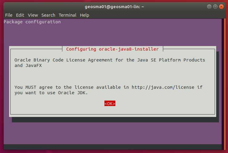 Installing Eclipse IDE and PyDev onto Ubuntu 18 04 – George Smart